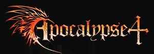 Apocalypse4