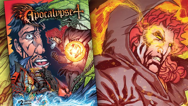 Apocalypse4-Issue2