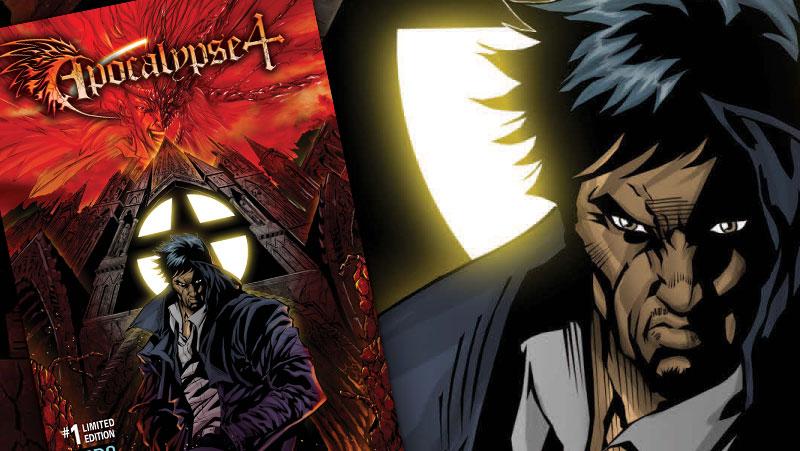 Apocalypse4-Issue1