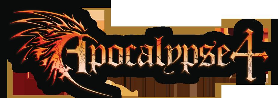 apocalypse4-logo-lrg
